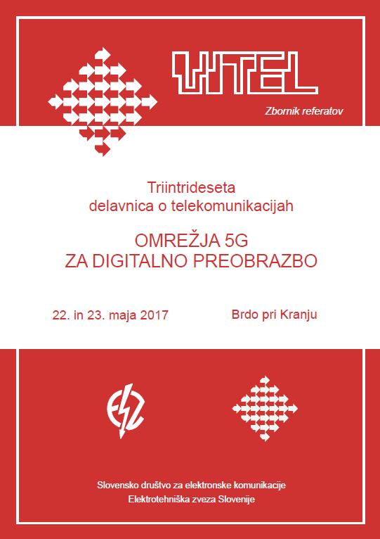 Zbornik Vitel 2017_naslovnica