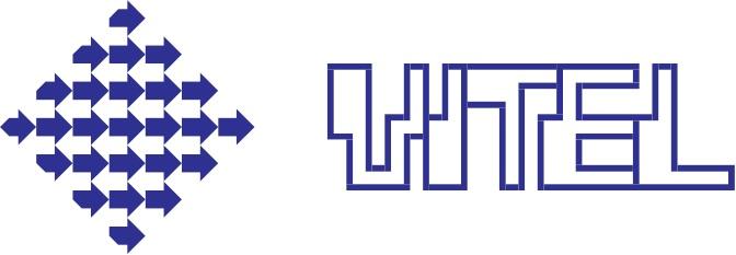 Vitel_logo1